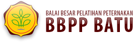 E-learning BBPP Batu